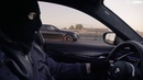BMW M5 F90 vs Mercedes benz E63s