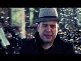 La Republika - Oh Santa (Eres Tu) Official Video (720p) (via Skyload)