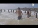 Франция: Бель-Иль Donnant-Beach - Quiberon 24 TV