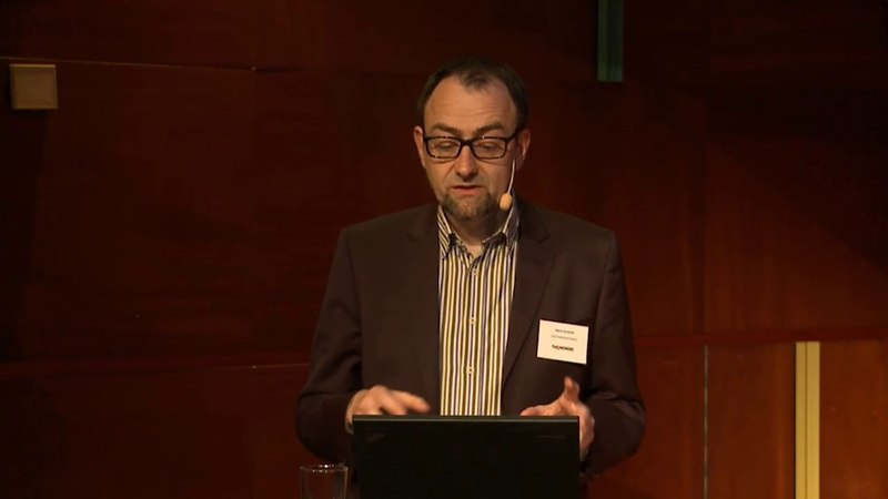 Shenmue 3 report - THQ Nordic financial presentation 16/5/18