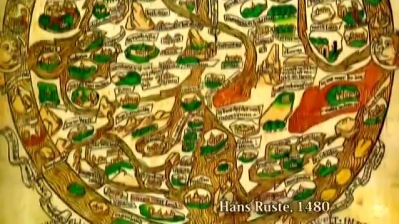 03 La vérité peut être calculée, documentaire sur le récentisme, Fomenko, Nouvelle Chronologie
