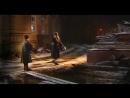 Отрывок из мини-сериала Луна в зените, 2007.