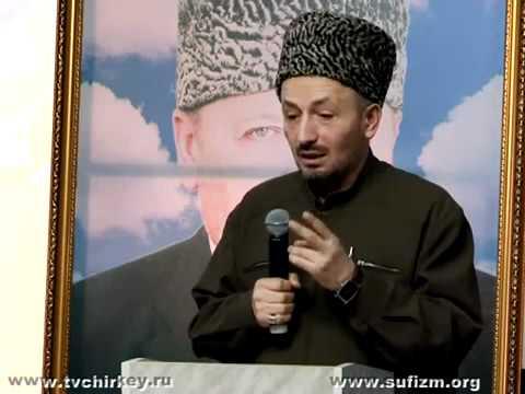 Советы муфтия Дагестана Ахмад-хаджи (حفظه الله)