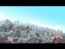 Грандиозный Человек Паук 1 Сезон 2 Серия Взаимодействие 720