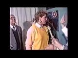Девицы побывавшие за куполом Плоской Земли в 1991 году выдают под гипнозом его страшные тайны (1991)