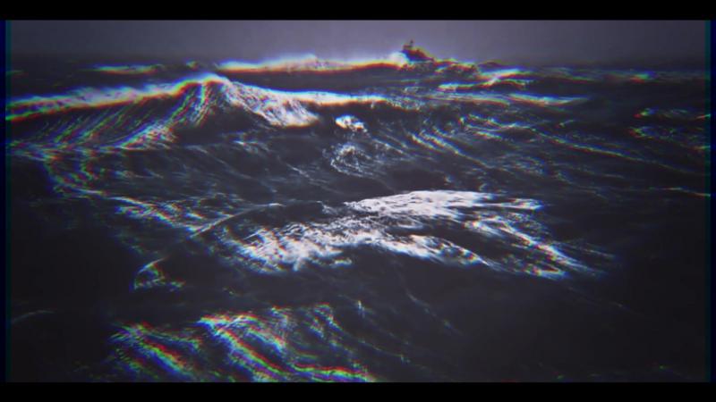 ❌Дворовые Нравы❌[xM O R Ex] by Sl1de