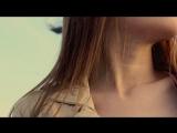 Yulia Fedosova - Любовь к моментам