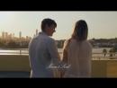 T1One Зомб - Я люблю тебя VIDEO 2018 ...one зомб 720p