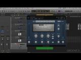 Groove3 - Producing Signature EDM Track