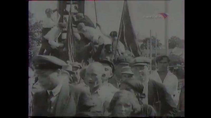 Парижский сапожник The Parisian Cobbler (1927) фильм смотреть онлайн