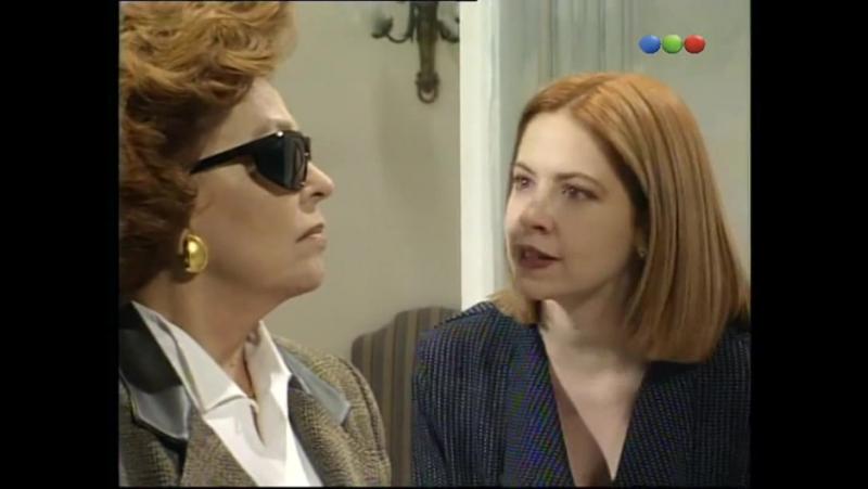 032 - Perla Negra