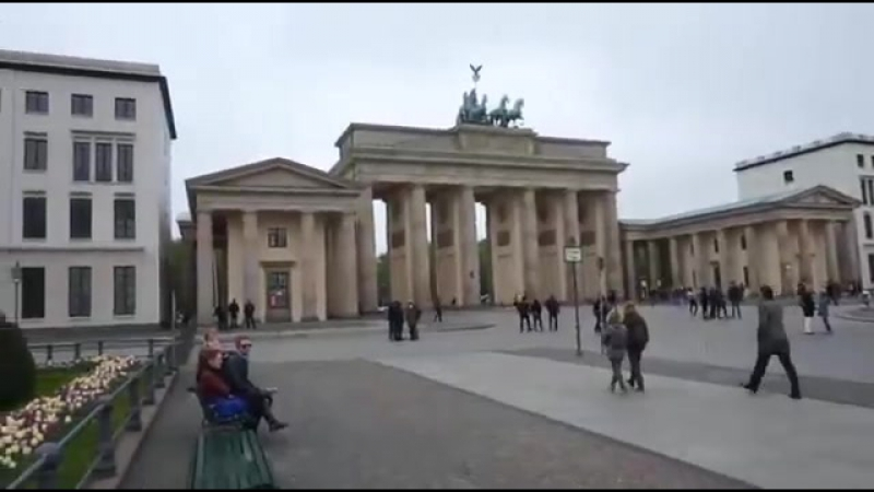 Berlin_april-may_2015_