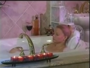 Kitchen Bath Factory Commercial - Amber Fleming