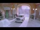 Старые песни о главном - 2 (Новогодний мюзикл 1996-1997)