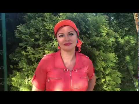 Наталья Толстая - Хорошие эмоции помогают снизить вес!