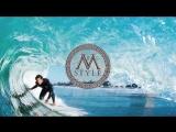 V.F.M.style - MALIBU ( Summer Trap Music )