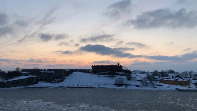 2018-02-16 - Хельсинки-Стокгольм 12