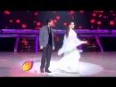 Shahruhk Khan and Madhuri on Jhalak Dikhla Jaa Seasone 6 promo