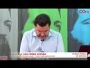 Ilegalidade: Militares já estão espionando organizações civis, segundo Estadão
