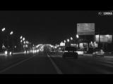 50 Cent ft. Snoop Dogg, Dr. Dre, Eminem - - Put It Down (Remix)