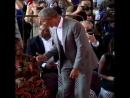 Президент Барак Обама на своей исторической родине, в Африке.