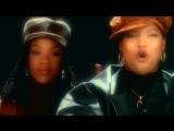 Brandy ft. MC Lyte, Yo-Yo Queen Latifah - I Wanna Be Down (The Human Rhythm Hip Hop Remix)