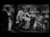 Big Mama Thornton, John Lee Hooker, J. B. Lenoir, Big Walter Horton &amp Dr. Ross - Down Home Shakedown