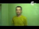 В Смоленске сотрудники уголовного розыска раскрыли кражу велосипеда-Сафоново