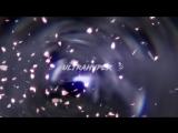 ULTRAHYPER #29
