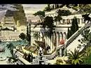 Хор евреев из оперы Набукко Дж.Верди