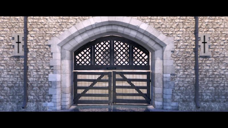 SHERLOCK-GNOMES_TLR-B_S_RU-XX_RU-6_51_2K_PC_20171108_D24_IOP_OV_HD1080