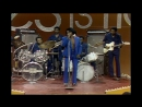 JAMES BROWN Get Up I Feel Like Being A Sex Machine 1971 г