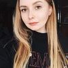 Sasha Krasnokutskaya