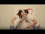 Андрей и Катя - история из жизни влюбленных
