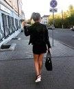 Daria Atasova фото #37