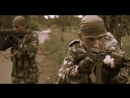 Братство десанта 2012 2 серия