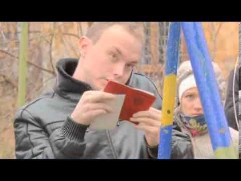 Солдат на качели Новости Екатеринбург смотреть онлайн без регистрации
