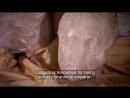 BBC Сокровища Древнего Рима 2 Пышность и извращения Документальный 2012