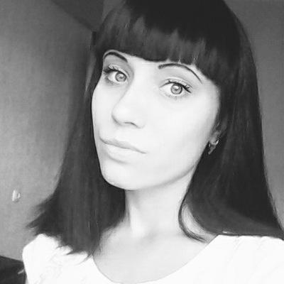 Мария Михалёва
