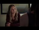 Полиция Чикаго 5 сезон 9 серия coldfilm