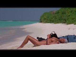 Nudes actresses (Bo Derek, Bo Maerten) in sex scenes / Голые актрисы (Бо Дерек, Бо Маертен) в секс. сценах