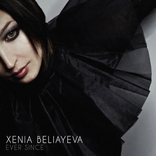 xenia beliayeva альбом Ever Since