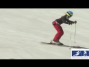 1 5 Slalom a Traverse