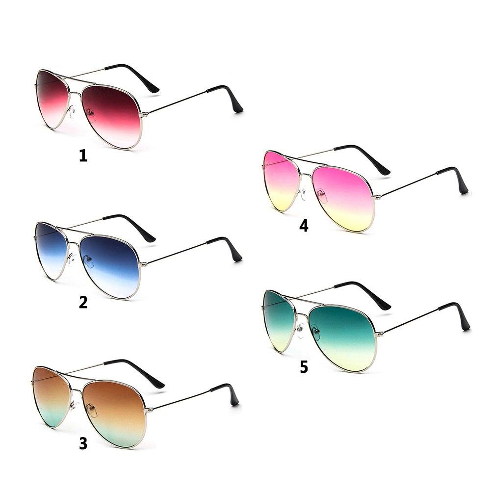 Солнцезащитные очки за 169