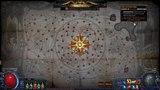 Path Of Exile 3.2 Как получить 15 фрагмент воспоминаний