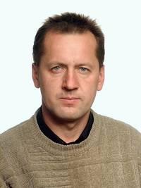 На Байкале на дельтаплане разбился бывший топ-менеджер УЭХК