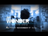 20/20 Special Event: WONDER - A Real-Life Story