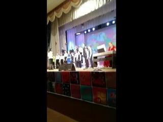 Сергей Вахрушев - Live