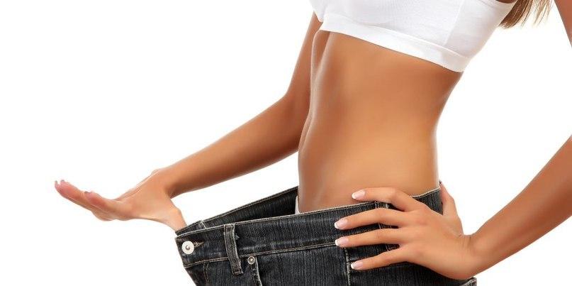 Как правильно похудеть и не навредить здоровью