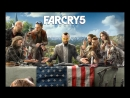 Far Cry 5 серия 2! Кайфуем дальше